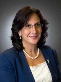 Dr. Anne Eder