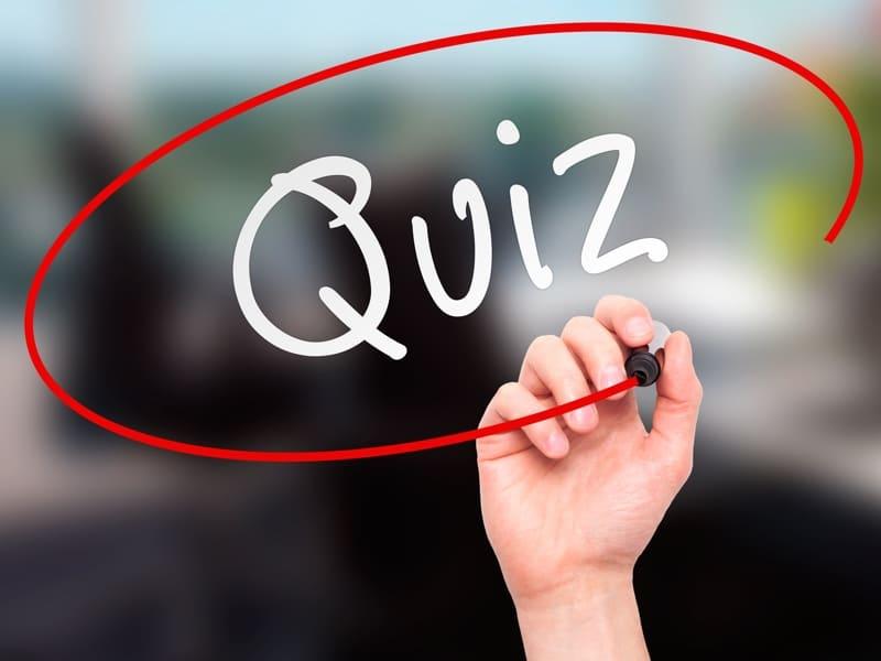 Quiz Image