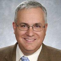 Dr. Kevin Land