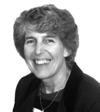 Patricia Arndt MT(ASCP)SBB