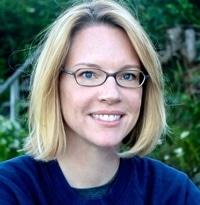 Dr. Kristine Krafts