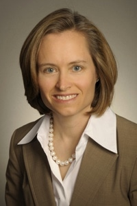 Dr. Jeannie Callum