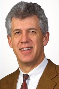 Jed Gorlin, MD