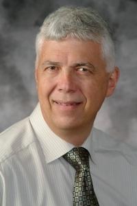 Dr. Greg Denomme