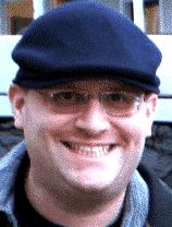 Dr. Chris Tormey