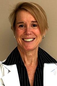 Dr. Carolyn Burns image-transfusion commitees