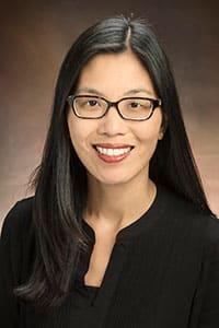 Stella Chou Alloantibodies in Sickle Cell Disease