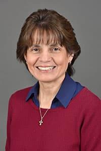 Martha Sola-Visner, neonatal platelet transfusion