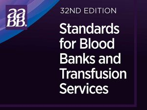 082 AABB Standards Gammon Featured