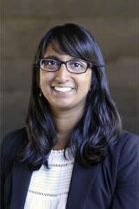 Dr. Suchi Pandey