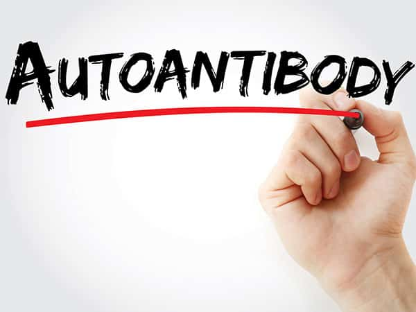 warm autoantibody best practices featured image