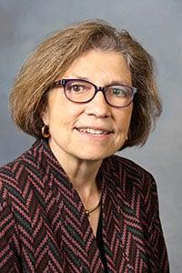 Sue Johnson RHD genotyping