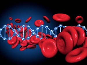 090CE Featured RHD genotyping