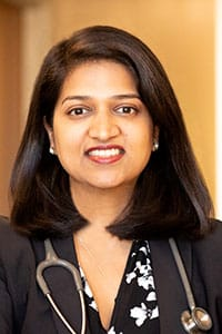 Dr. Ruchika Goel Image